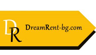 Dream Rent Bulgaria